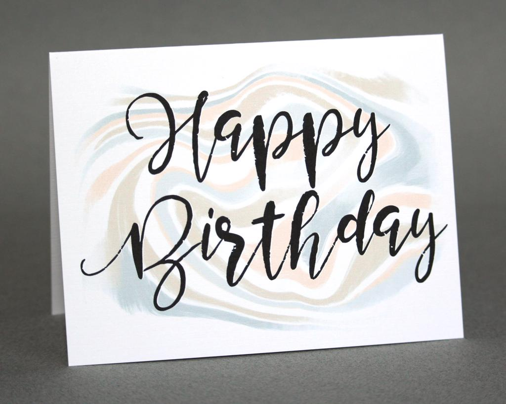 Best Funny Birthday Wishes For Men - Make A Funny Birthday