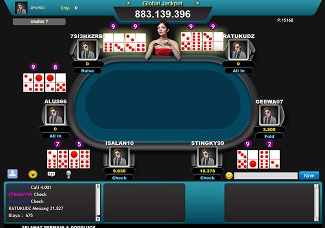 California Online Poker - Legal CA Poker Sites