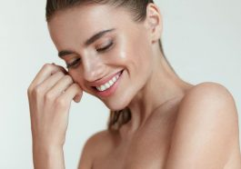 When Detoxing Consider Your Facial Cleanser