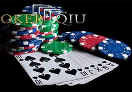 Play Roulette Sport Titles