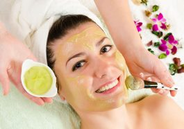 Easy Ideas To Treat Get Rid Of Acne