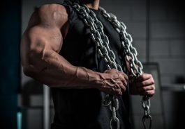 Bodybuilding Basics - Best Bodybuilding Diet Tips For Fat Loss And Muscle Gain