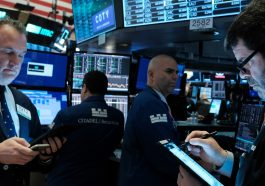 A Complete Guide To Sectorlist In Stock Market