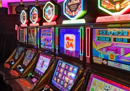 10 Best Online Slot Games For Lady Gamblers