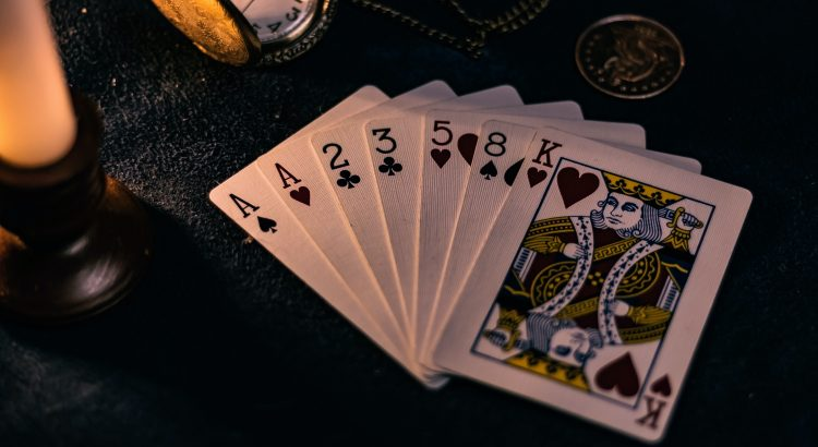 Gain Free Money from Online Casino Games