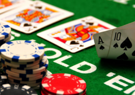 Online Casino South Africa - Best SA 2020 Casino Sites