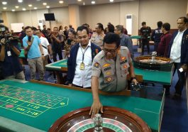 Lawful Online Poker In The Philippines