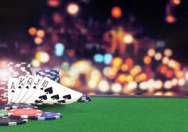 Very Best Internet Poker Sites For 2020