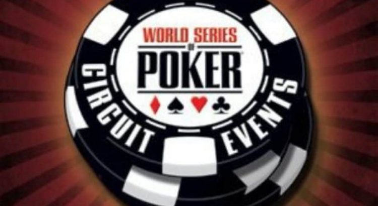 Casino Poker Rooms & Casinos In California