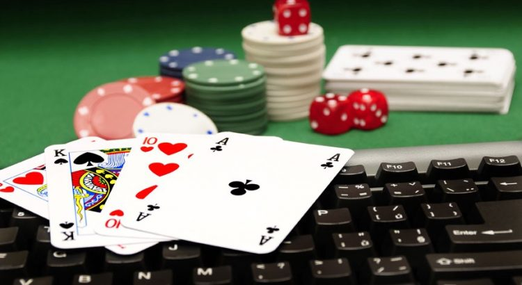What Is The Most Popular Online Gambling Slot Machines In Indonesia