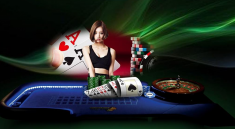 US Sports Betting Sites & Online Sports Betting News 2020