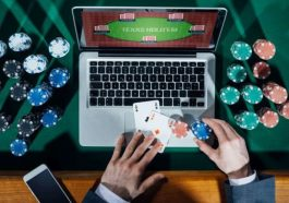 How Do You Manage Your Poker Bankroll