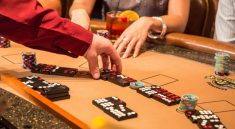 United States Online Poker Sites Where To Play Poker Legally
