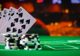 Searching For A Video Poker Bug Made These Guys Rich-Then Vegas Made Them Pay