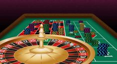 Earning Money With Online Casino