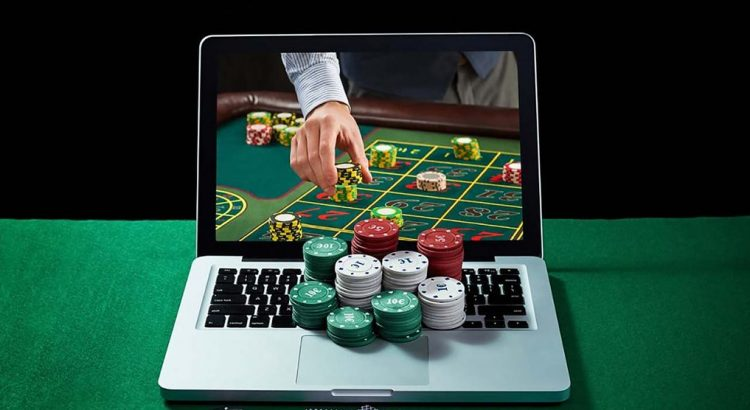 Best Free Slots Online For 2020