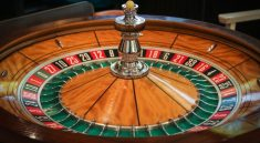 Leading Ports Casinos With High Payments
