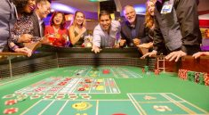 Play Online Poker Free Of Cost Gambling