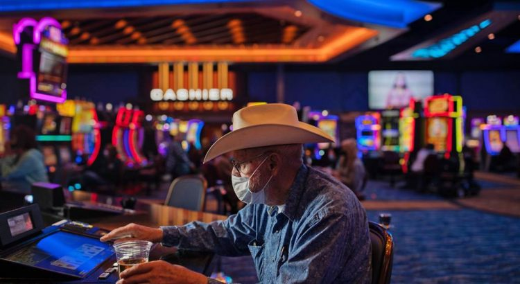 Respectable Casino Poker Sites Why You Must Go With Respectable Casino Poker Websites