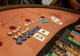The Very Best Casino Websites In Your Nation For Betting