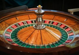 The 10 Finest Online Casinos Your Online Betting Overview