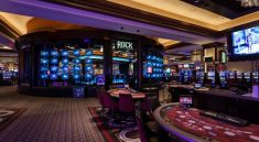 The Complete Guide To Gambling