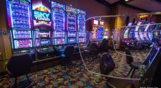 Ideal No Down Payment Incentive Online Casinos