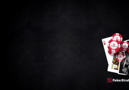 Nine Legal guidelines Of Casino
