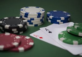 What's Truly Taking Place With Online Gambling