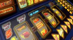 How A Whole Lot Do You Gain From Gambling?