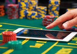 Easy Steps To Poker Of Your Goals