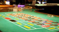 Eight Warning Signs Of Your Casino Demise