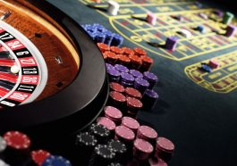 Leading Gambling Tips