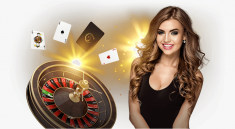 Image Your Casino On The Top