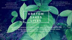 The Debate Over Kratom For Sale