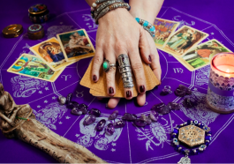 Increase Your Love Tarot Card Readings With These Tips