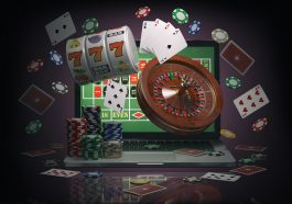 Why It Is Easier To Fail With Online Poker Than You Would Possibly Mean