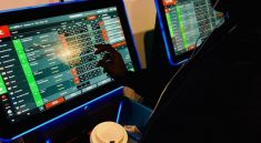 Intend To Tip Up Your Casino? You Required To Review This Initial