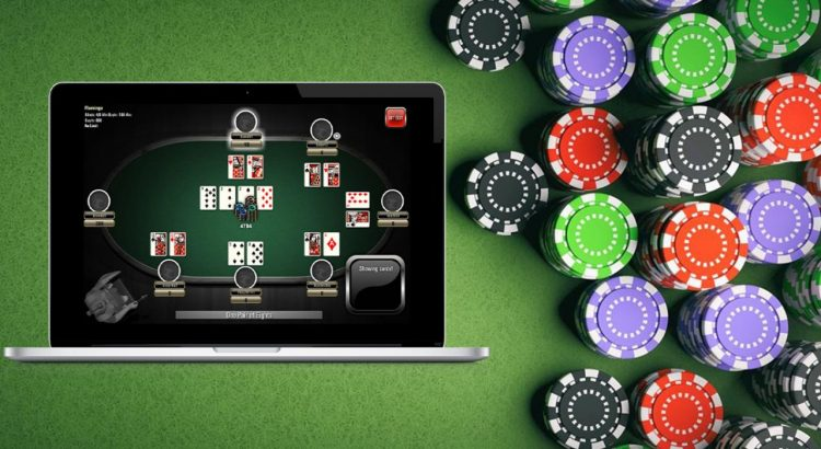 Practical Techniques To Instruct Your Viewers Regarding Casino