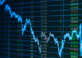 Financial Investment Monitoring In 2021 Forecasts