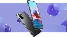 Why You Should Not Redmi note 10r The 3rd Time