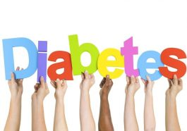 Diabetes Requires A Redesign