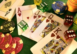 Gambling The Fitting Manner