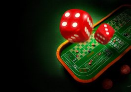 Shortcuts To Gambling That Only A Few Know About