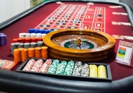 Factors Twitter Requirements You To Ignore Concerning Casino