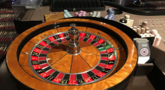 What Exactly Does Gambling Do?