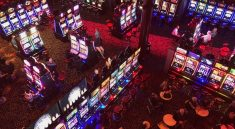 Efficient Methods To Obtain Additional Out Of Casino