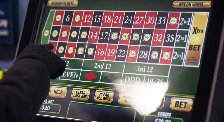Unusual Article Uncovers The Misleading Practices Of Online Casino