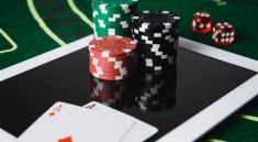 Surefire Methods Gambling Will Drive Your enterprise Into The bottom