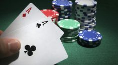 Easy Online Casino Methods Will Inflate Your Gross Sales Nearly Immediately